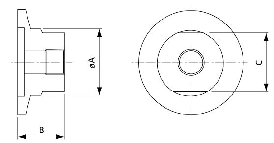 1085-1092_dimensions