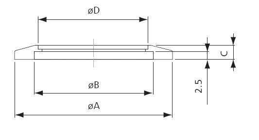 557-561_dimensions