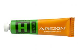 apiezon-h-grease-25g-tube-3-pekm300x208ekm-png