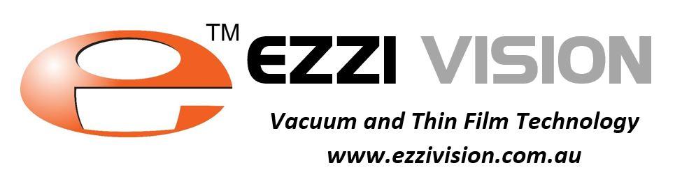 EZZI VISION
